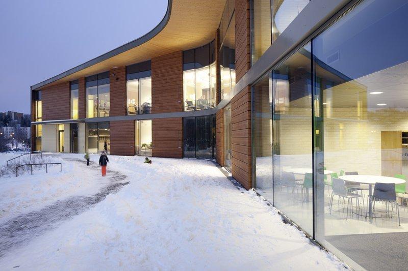 Câteva idei pentru construcția de școli. Gratis, online. | Tirgu-Mures blogul comunitatii muresene