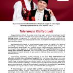 Manifestul Toleranţei_RGB HU